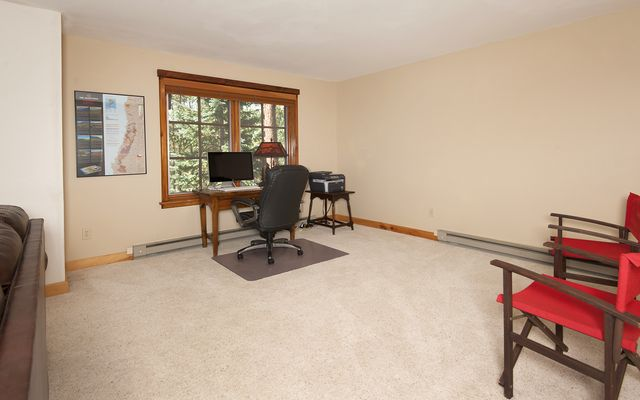 37 Wintergreen Circle - photo 23