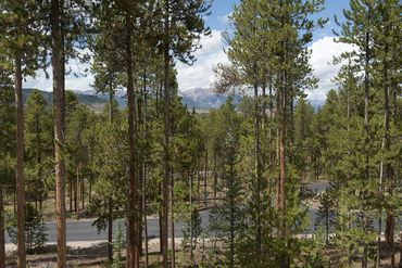 37 Wintergreen CIRCLE KEYSTONE, Colorado - Image 27