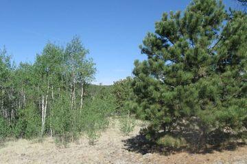 72 HOUMA WAY COMO, Colorado