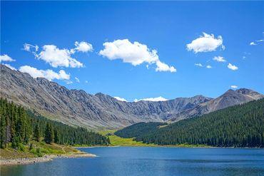 35 & 45 County Road 26 TWIN LAKES, Colorado - Image 20