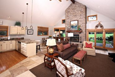 129 Coyote Circle # W Avon, CO - Image 1