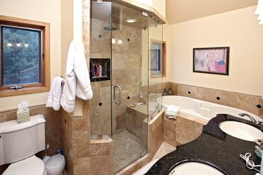 129 Coyote Circle # W Avon, CO - Image 11