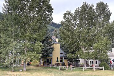 129 Coyote Circle # W Avon, CO - Image 18