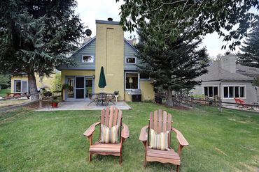 129 Coyote Circle # W Avon, CO - Image 19