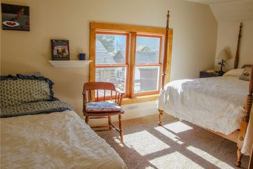 138 Lang STREET TWIN LAKES, Colorado - Image 11