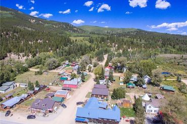 138 Lang STREET TWIN LAKES, Colorado - Image 24