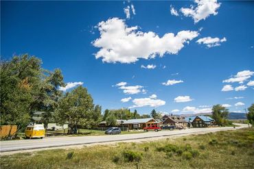 138 Lang STREET TWIN LAKES, Colorado - Image 25