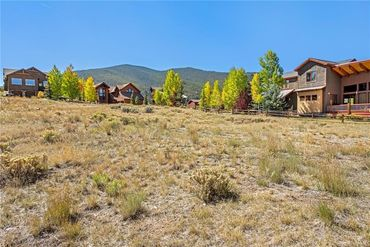 23 Brushwood COURT DILLON, Colorado - Image 4