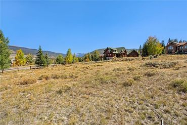 23 Brushwood COURT DILLON, Colorado - Image 6