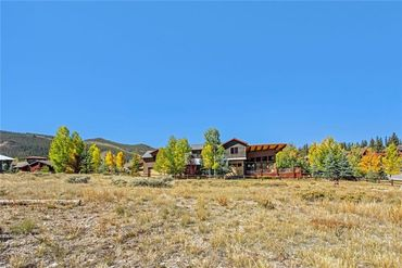 23 Brushwood COURT DILLON, Colorado - Image 7