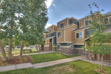 56 Cove BOULEVARD # F-7 DILLON, Colorado - Image 1