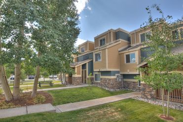 56 Cove BOULEVARD # F-7 DILLON, Colorado 80435 - Image 1
