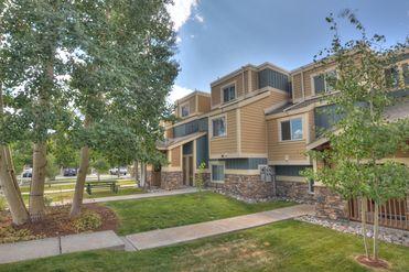 56 Cove BOULEVARD # F-7 DILLON, Colorado 80435 - Image 1