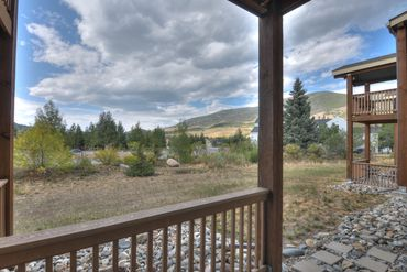 56 Cove BOULEVARD # F-7 DILLON, Colorado - Image 15