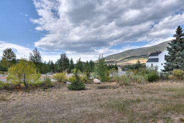 56 Cove BOULEVARD # F-7 DILLON, Colorado - Image 16