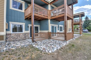 56 Cove BOULEVARD # F-7 DILLON, Colorado - Image 17