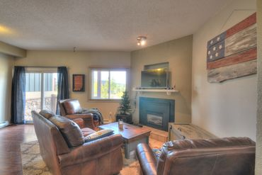 56 Cove BOULEVARD # F-7 DILLON, Colorado - Image 3