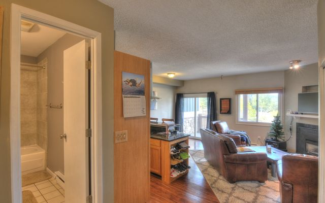 Lake Haus Condo # F-7 - photo 8
