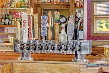 180 W Jefferson AVENUE W # 0 BRECKENRIDGE, Colorado - Image 12