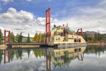 180 W Jefferson AVENUE W # 0 BRECKENRIDGE, Colorado - Image 15