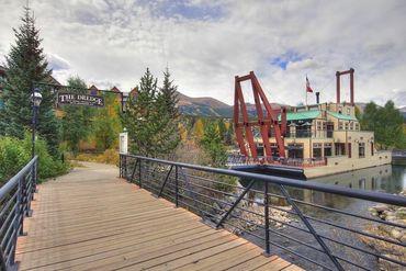 180 W Jefferson AVENUE W # 0 BRECKENRIDGE, Colorado - Image 17