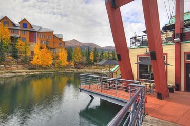 180 W Jefferson AVENUE W # 0 BRECKENRIDGE, Colorado - Image 18