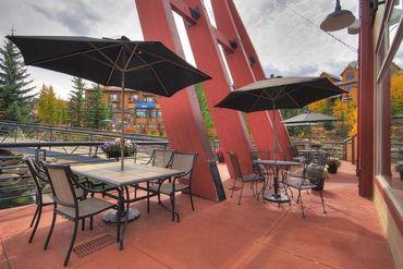 180 W Jefferson AVENUE W # 0 BRECKENRIDGE, Colorado - Image 19