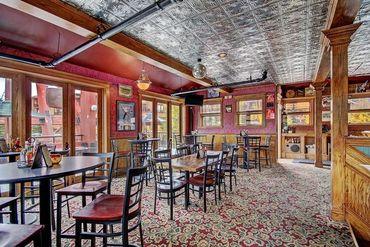 180 W Jefferson AVENUE W # 0 BRECKENRIDGE, Colorado - Image 3