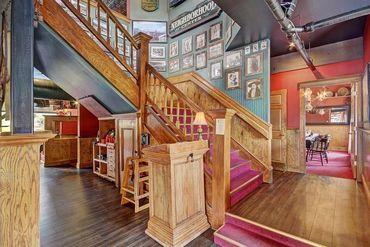 180 W Jefferson AVENUE W # 0 BRECKENRIDGE, Colorado - Image 4