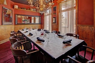 180 W Jefferson AVENUE W # 0 BRECKENRIDGE, Colorado - Image 5