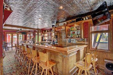180 W Jefferson AVENUE W # 0 BRECKENRIDGE, Colorado - Image 6