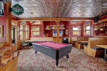 180 W Jefferson AVENUE W # 0 BRECKENRIDGE, Colorado - Image 7