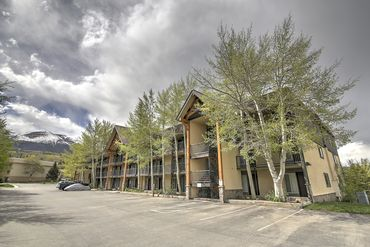 1127 9000 Divide ROAD # 302 FRISCO, Colorado - Image 24