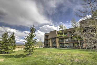 Photo of 1127 9000 Divide ROAD # 302 FRISCO, Colorado 80443 - Image 25