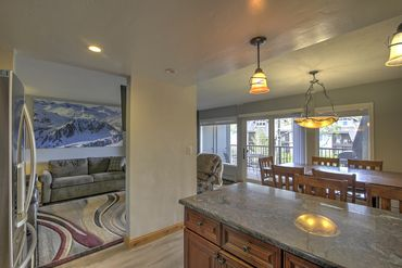 Photo of 1127 9000 Divide ROAD # 302 FRISCO, Colorado 80443 - Image 6