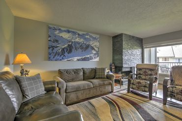 Photo of 1127 9000 Divide ROAD # 302 FRISCO, Colorado 80443 - Image 7