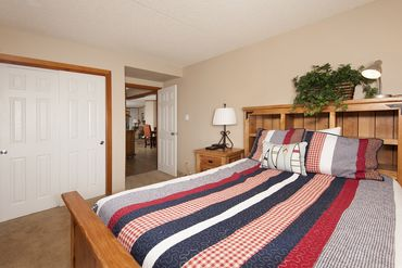 21640 Us Hwy 6 # 2137 KEYSTONE, Colorado - Image 12