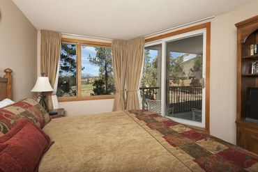 Photo of 21640 Us Hwy 6 # 2137 KEYSTONE, Colorado 80435 - Image 15