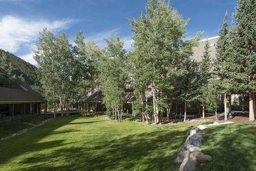 21640 Us Hwy 6 # 2137 KEYSTONE, Colorado - Image 23