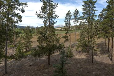 Photo of 21640 Us Hwy 6 # 2137 KEYSTONE, Colorado 80435 - Image 25