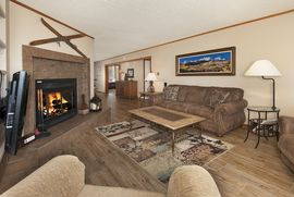 21640 Us Hwy 6 # 2137 KEYSTONE, Colorado 80435 - Image