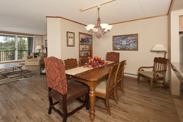 Photo of 21640 Us Hwy 6 # 2137 KEYSTONE, Colorado 80435 - Image 7
