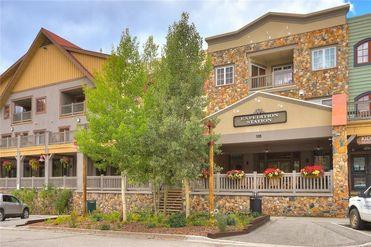 135 Dercum DRIVE # 8554 KEYSTONE, Colorado 80435 - Image 1