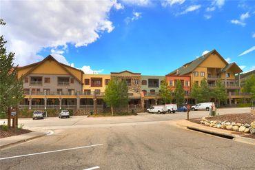 135 Dercum DRIVE # 8554 KEYSTONE, Colorado - Image 25