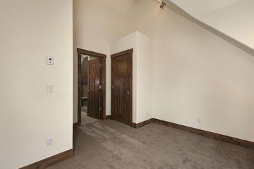 Photo of 302 S Harris STREET BRECKENRIDGE, Colorado 80424 - Image 13