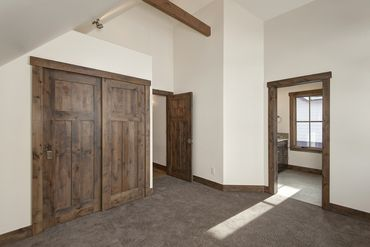 Photo of 302 S Harris STREET BRECKENRIDGE, Colorado 80424 - Image 17
