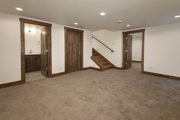 Photo of 302 S Harris STREET BRECKENRIDGE, Colorado 80424 - Image 24