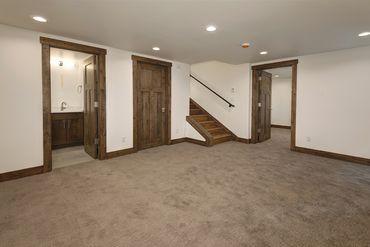 Photo of 302 S Harris STREET BRECKENRIDGE, Colorado 80424 - Image 24