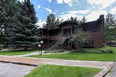 165 Gopher Road # E28 Avon, CO - Image 12