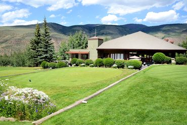 165 Gopher Road # E28 Avon, CO - Image 16